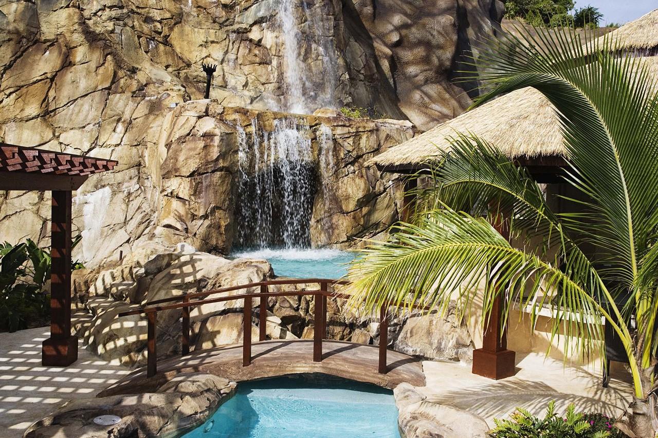 Villas Peter Island Resort Amp Spa British Virgin Islands
